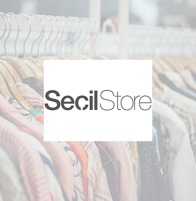 Secil Store